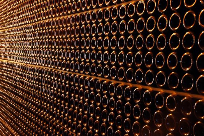 vin Corse